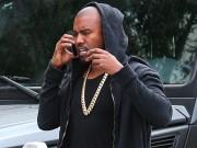 Công nghệ thông tin - Kanye West phản ứng trước thương vụ Apple mua Tidal