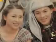 """Phim - Chuyện tình """"khó tin"""" của Lý Liên Kiệt và vợ cũ"""