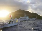 Thế giới - Sách trắng Nhật Bản: TQ hung hăng, hậu quả khó lường