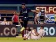 Chi tiết Liverpool – Roma: Thử nghiệm bất thành (KT)