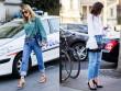 """Đừng coi jeans là món đồ """"sơ cua""""!"""