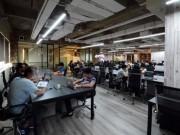 Tài chính - Bất động sản - TP.HCM công bố gói nghìn tỷ hỗ trợ khởi nghiệp