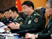 """Thế giới - Trung Quốc hối chuẩn bị """"chiến tranh nhân dân trên biển"""""""