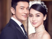 Phim - Đám cưới xa hoa cả nghìn tỷ đồng của sao Hoa ngữ