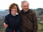 Sức khỏe đời sống - Bà mẹ sinh con ở tuổi 63, phá kỉ lục nước Úc