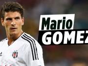 """Bóng đá - Tin chuyển nhượng 3/8: Barca muốn mua """"Super Mario"""" 31 tuổi"""