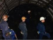 Tin tức trong ngày - Nổ ở lò than ở Quảng Ninh, 3 công nhân thương vong
