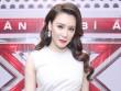 """Hương Hồ nói về tin đồn giám khảo """"chia phe"""" tại X-Factor"""