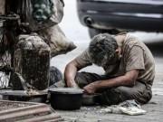 Bạn trẻ - Cuộc sống - Cha nghèo cháy cùng 700 triệu khiến con chết lặng