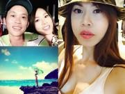 Ca nhạc - MTV - Cuộc sống sang chảnh của em gái ruột Hoài Linh