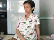 Sức khỏe đời sống - Lời khẩn cầu của bà mẹ bị ung thư vú mong cứu con bị suy thận