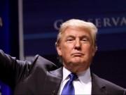 Thế giới - Bầu cử tổng thống Mỹ: Tỉ phú Trump rút lui?