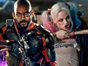 Phim - Lí do khiến phim Suicide Squad sốt xình xịch