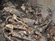 Tài chính - Bất động sản - Chung cư 'đại gia điếu cày' dễ cháy là do… người dân?!