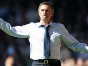 Bóng đá - Mourinho và dớp siêu cúp Anh: Thua là... bị sa thải