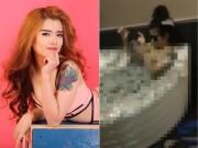 Bạn trẻ - Cuộc sống - Cô gái Đắk Lắk nói về clip khỏa thân tắm tiền