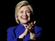 Thế giới - Chán Trump, nhiều đại gia Mỹ quay ra ủng hộ bà Clinton
