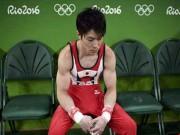 Thể thao - Nhà vô địch thế giới bị phạt vì chơi... bắt Pokemon