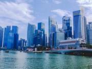 Đập tan âm mưu khủng bố bắn tên lửa vào Singapore