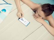 Thời trang Hi-tech - Bút S-Pen trên Note 7 có gì đặc biệt?
