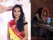 Thời trang - BTC Hoa hậu VN công bố quyết định xử lý vụ Kỳ Duyên