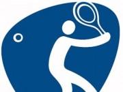 Olympic 2016 - Kết quả tennis Olympic 2016 - Đơn nam