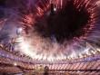 """Olympic và những lễ khai mạc """"khủng"""" nhất"""