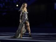 """Thời trang - Gisele Bundchen """"tỏa sáng"""" nhất đêm khai mạc Olympic Rio"""