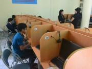 Tin tức trong ngày - Sự thật về nữ sinh lớp 7 bị mất tích tại Đà Lạt