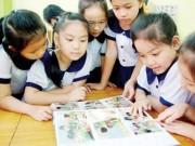 Giáo dục - du học - Bộ GD&ĐT: Thông tư 30 giúp giảm dạy thêm, học thêm