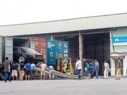 Ninh Bình từ chối 3 xe tiền tỷ được doanh nghiệp tặng