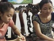 Giáo dục - du học - Nữ sinh 'trượt' học viện Cảnh sát vì vướng án tích của mẹ