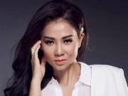 Ca nhạc - MTV - Bị tung bằng chứng trốn 20 tỷ, Thu Minh thách ra toà