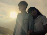 Ca nhạc - MTV - Vợ chồng Trương Quỳnh Anh ngày càng mặn nồng sau sóng gió