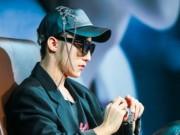 Ca nhạc - MTV - Sao Việt chơi trội bằng cách làm show, ra mắt sản phẩm độc đáo