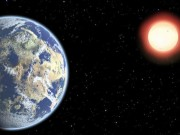 Thế giới - Lý do con người chưa tìm được người ngoài hành tinh