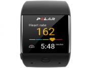 Thời trang Hi-tech - Smartwatch Polar M600 trình làng với khả năng đo nhịp tim chính xác
