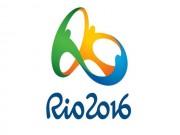 Thể thao - Olympic của siêu công nghệ