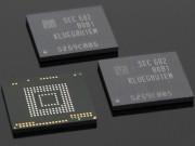 Dế sắp ra lò - iPhone 7 sẽ có RAM 3GB