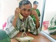 An ninh Xã hội - Kỳ án giết người ở Hà Nam
