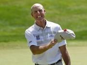 Thể thao - Golf 24/7: Siêu kỷ lục 58 gậy 1 vòng