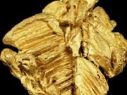 Tài chính - Bất động sản - Giá vàng chiều 8/8: Đồng loạt trượt dốc