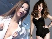 Ca nhạc - MTV - Cuộc đời bi đát vì clip nóng của diva xứ Hàn