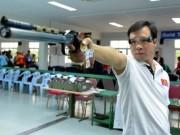 Thể thao - Hoàng Xuân Vinh được đề nghị tặng Huân chương Lao động