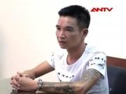 Video An ninh - Chủ mưu vụ bắn chết Giám đốc đi lễ chùa sa lưới