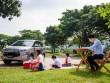 Toyota Innova 2016 – cuộc thoát xác từ MPV thành xe gia đình thực thụ