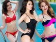 Ngưỡng mộ thành tích học của hoa hậu, á hậu Bản sắc Việt