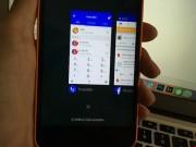 Công nghệ thông tin - Tắt ứng dụng nền có giúp smartphone chạy nhanh hơn?