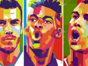 Bóng đá - Pogba & top 5 cầu thủ đắt giá nhất lịch sử làng túc cầu