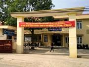 Tin tức trong ngày - Cắt nhầm niệu quản sản phụ, PGĐ bệnh viện bị đình chỉ